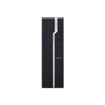 PC Desktop Acer - Veriton x2 vx2660g - sff - core i5 8400 2.8 ghz 4 gb hdd 1 tb