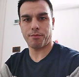 Lo Mauro Massimiliano.JPG
