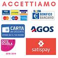 pagamenti accettati.png