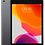 Thumbnail: Apple iPad mini