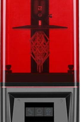 Elegoo Mars 2 Pro Stampante 3D con LCD monocromatico