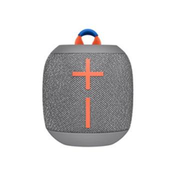 Speaker wireless Logitech - Ultimate Ears WONDERBOOM 2 Grigio