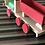 Thumbnail: Camion con cassone ribaltabile in legno