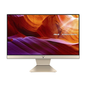 PC Asus - Aio v222fak - all-in-one - core i3 10110u 2.1 ghz - 4 gb