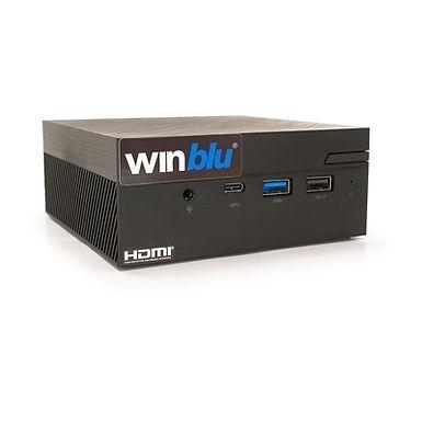 MINI-PC WINBLU EASY L2