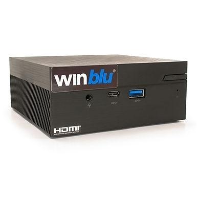 MINI-PC WINBLU EASY L7