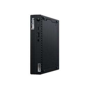 PC Desktop Lenovo - Thinkcentre m60e - core i5 1035g1 1 ghz - 8 gb - ssd 256 gb