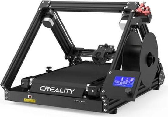 Creality CR-30 Printmill