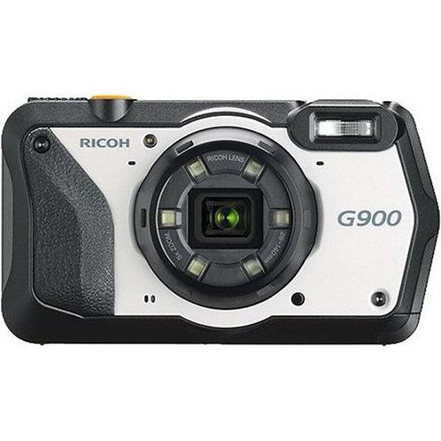 Ricoh G900 Fotocamera Heavy Duty
