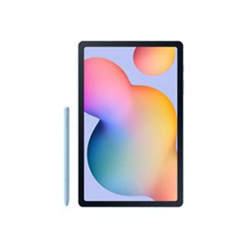 "Tablet Samsung - Galaxy Tab S6 Lite 10.4"" Android 10 64 GB 10.4"" 3G, 4G"