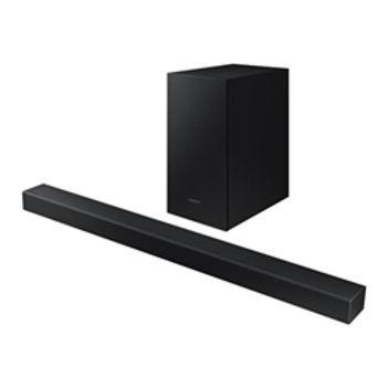 Soundbar TCL - TS7000 Bluetooth 4.2 2.0 canali