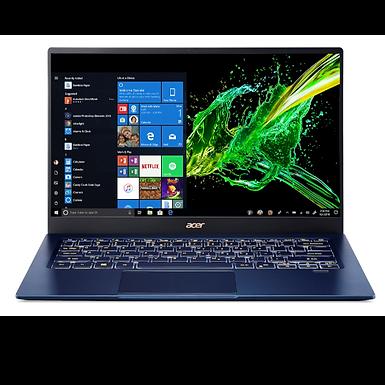Acer Swift 5 SF514-54T-5010