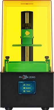 Anycubic Photon Zero