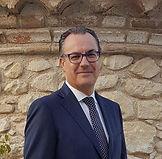 Cordigliere Raffaele.jpg