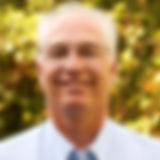 Alan-Snyder-2-696x1024.jpg