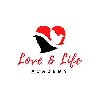 Love & Life Logo.png