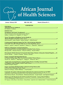 AJHS-Cover-page-1506x2048.jpg