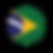 BRA_flag.png