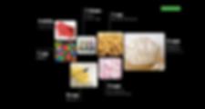 Screen Shot 2018-11-11 at 11.25.49 PM_ed