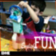 EMME_FBpost_kids.jpg