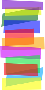 colored LINES.png