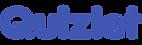 Quizlet_logo.png