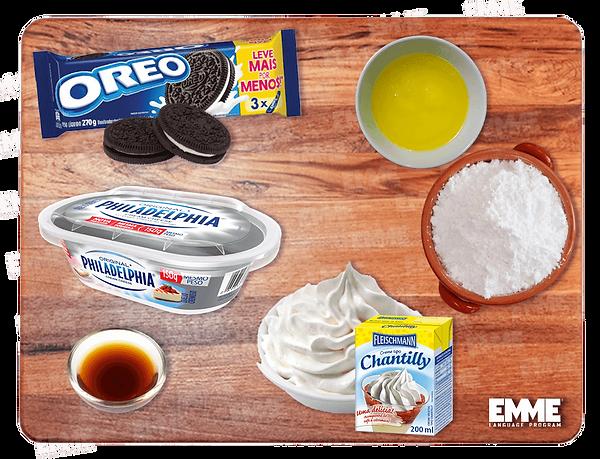 EMME_website_ingredients_INFO_.png