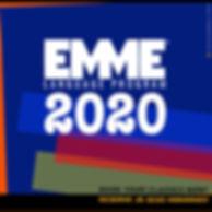 EMME_FBpost_2020_1.jpg