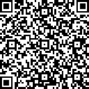 QR Code Helping Teacher Ermeson - EUROPE
