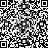 QR Code Helping Teacher Ermeson - EUROPE