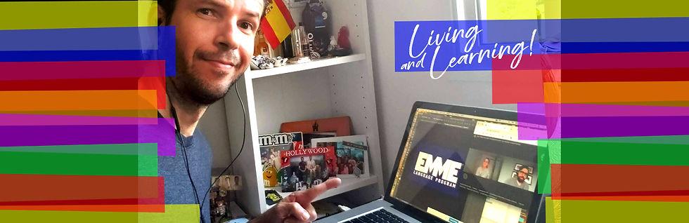 EMME_LIVINGandLEARNING_website_ONLINE.jp
