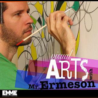 EMME_FBpost_arts.jpg
