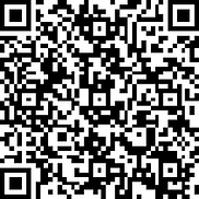 QR Code Helping teacher Ermeson - USA.pn