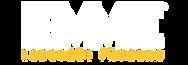 EMME logo.png