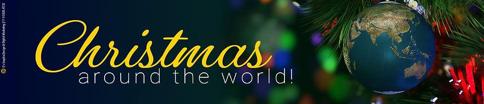 EMME_banner_christmasAwolrd.jpg