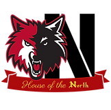 EMME_houses_NORTH (2).png