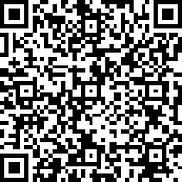 QR Code Campanha Ajudando Teacher Ermeso