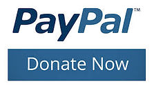 Paypal-Donate.jpg