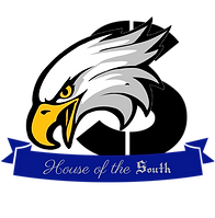 EMME_houses_South (1).png