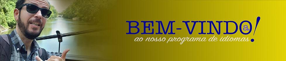 EMME_banner4.jpg