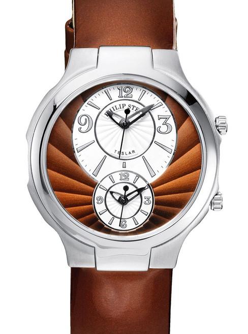 14_1_230_1teslar_watch_.jpg