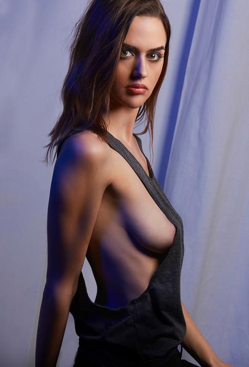 Hannah 282 v1.jpg