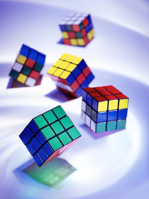 20_0_665_1rubic_s_cube.jpg