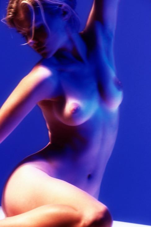 Self-Nude.jpg