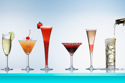 Uptown_Cocktail.jpg