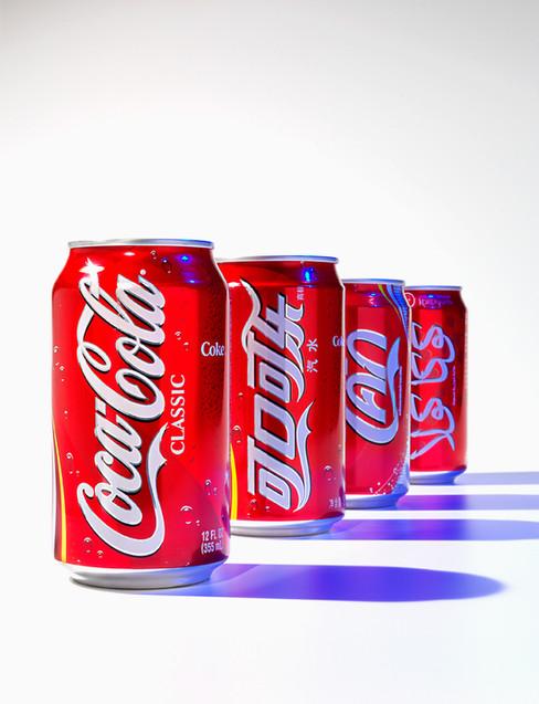 Coke-BusWeek .jpg