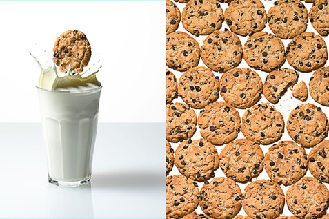 Cookie+Milk-18x12-comp.jpg
