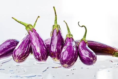 8_0_181_1r11_1005_041_eggplant.jpg