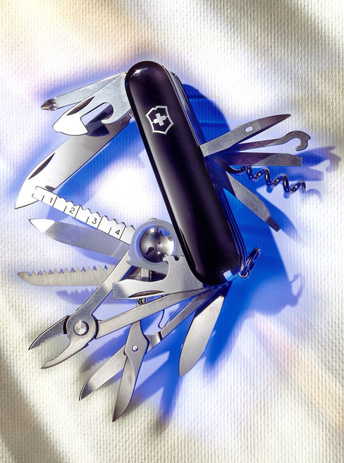 19_0_308_1swiss_army_knife_cc.jpg