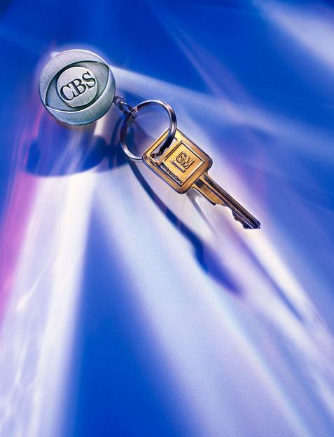 GM+CBS-Gold-Key.jpg
